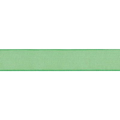 Berisfords Meadow Super Sheer Ribbon - All Widths