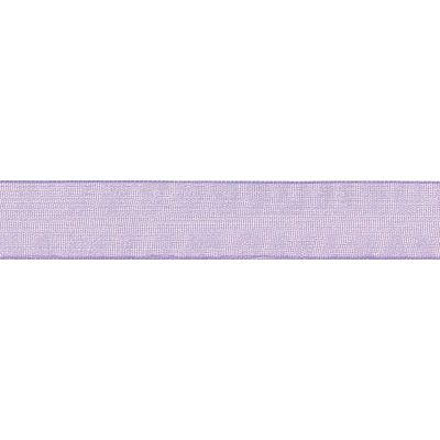 Berisfords Helio Super Sheer Ribbon - All Widths