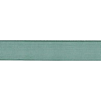Berisfords Forest Super Sheer Ribbon - All Widths