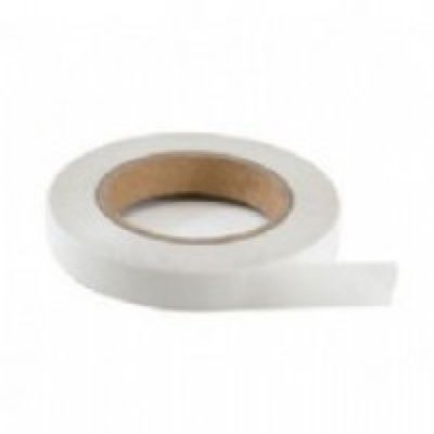 25m Roll Of Double Sided Sticky Tape - 12mm Wide