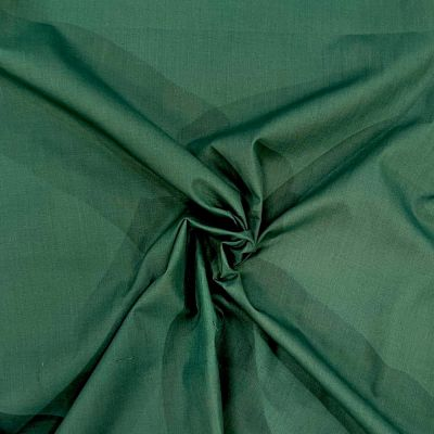 "Polycotton Sheeting - 240cm/96"" Wide - Bottle"
