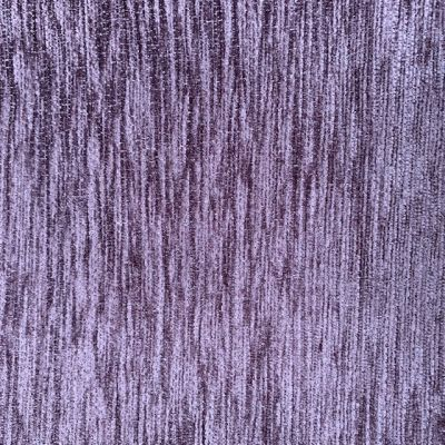 Textured Soft Touch - Aubergine - Curtain Fabric
