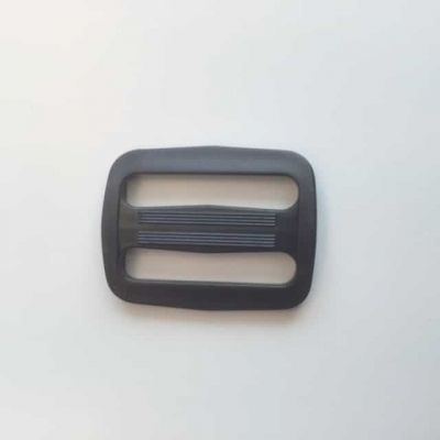Buckle Slider 40mm
