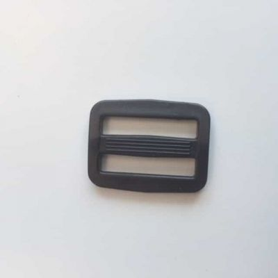 Buckle Slider 25mm