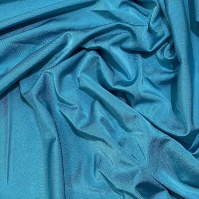 Kingfisher 4 Way Stretch Lycra Fabric
