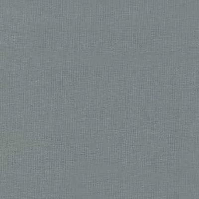 Robert Kaufman Essex Linen Graphite Cut Length