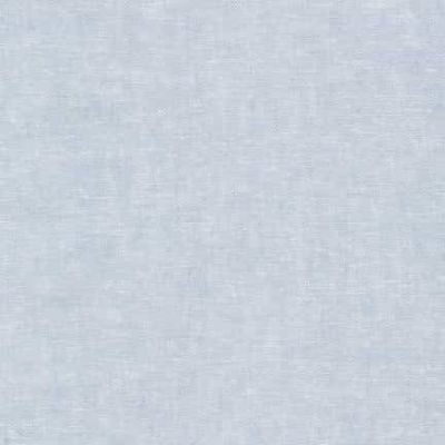 Robert Kaufman Essex Linen Chambray Cut Length