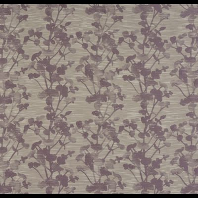 Keiko - Heather - Curtain Fabric