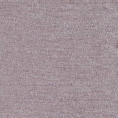 Textured Soft Touch - Blush - Curtain Fabric