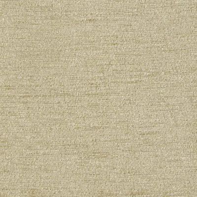 Textured Soft Touch - Caramel - Curtain Fabric