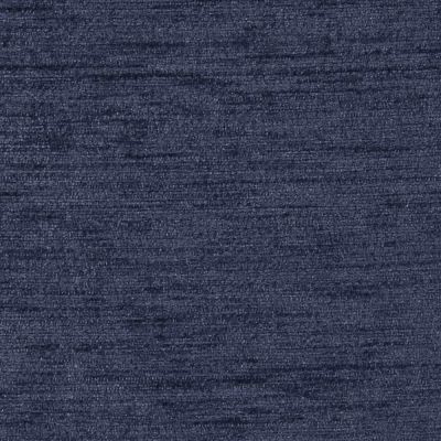 Textured Soft Touch - Cobalt Blue - Curtain Fabric