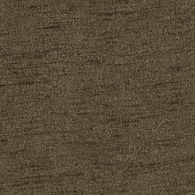 Textured Soft Touch - Coffee - Curtain Fabric