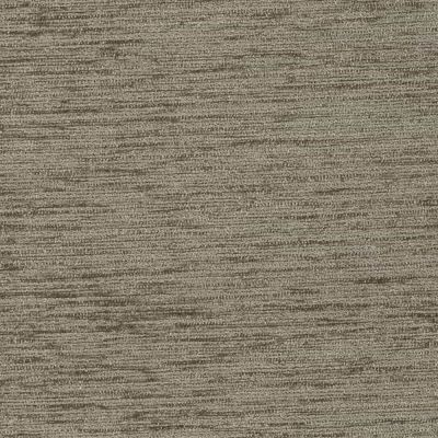 Textured Soft Touch - Earth - Curtain Fabric
