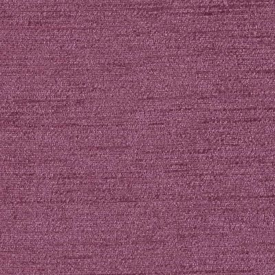 Textured Soft Touch - Fuchsia - Curtain Fabric