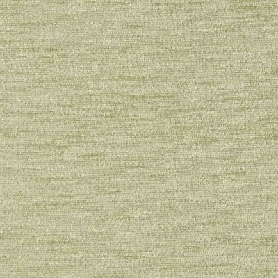 Textured Soft Touch - Kiwi - Curtain Fabric