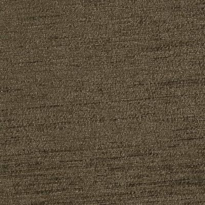 Textured Soft Touch - Mocha - Curtain Fabric