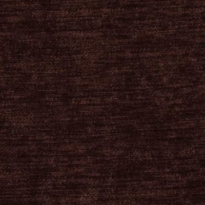 Textured Soft Touch - Mulberry - Curtain Fabric