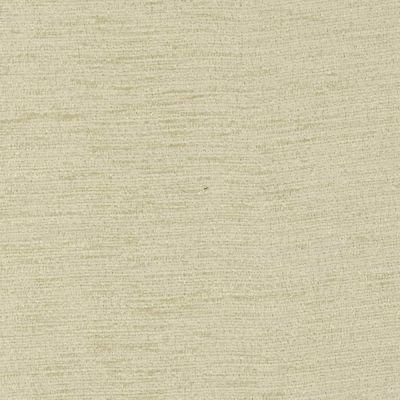 Textured Soft Touch - Natural - Curtain Fabric