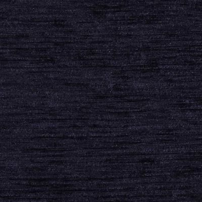 Textured Soft Touch - Navy Blue - Curtain Fabric