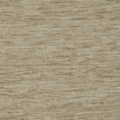 Textured Soft Touch - Oatmeal - Curtain Fabric