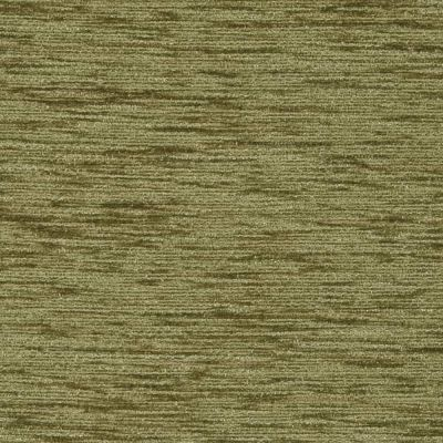 Textured Soft Touch - Olive - Curtain Fabric