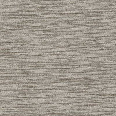 Textured Soft Touch - Silver - Curtain Fabric
