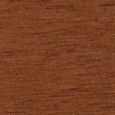 Textured Soft Touch - Spice - Curtain Fabric