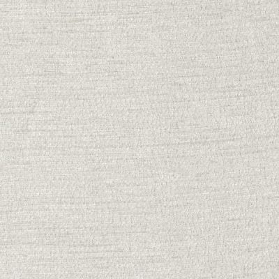 Textured Soft Touch - White - Curtain Fabric