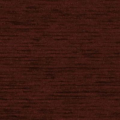Textured Soft Touch - Wine - Curtain Fabric
