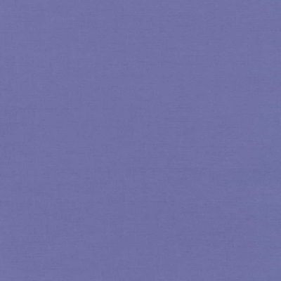 Robert Kaufman Kona Cotton Solid - Amethyst
