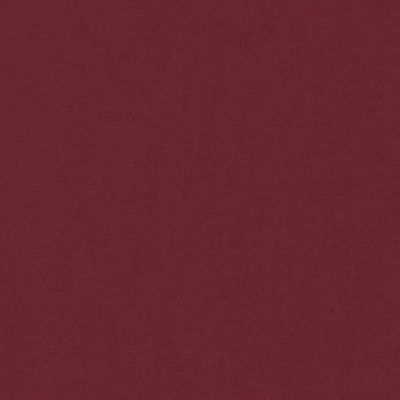Robert Kaufman Kona Cotton Solid - Crimson