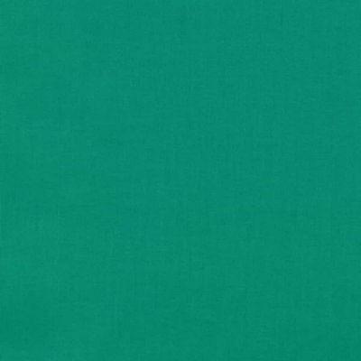 Robert Kaufman Kona Cotton Solid - Jade Green