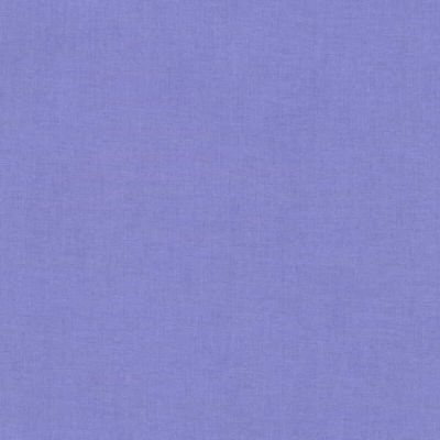 Robert Kaufman Kona Cotton Solid - Lavender