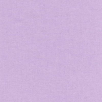 Robert Kaufman Kona Cotton Solid - Orchid