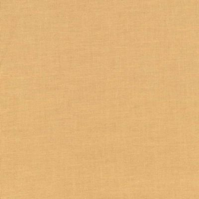 Robert Kaufman Kona Cotton Solid - Wheat