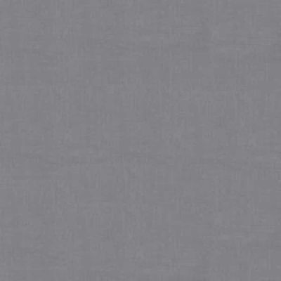 Robert Kaufman Kona Cotton Solid - Pewter