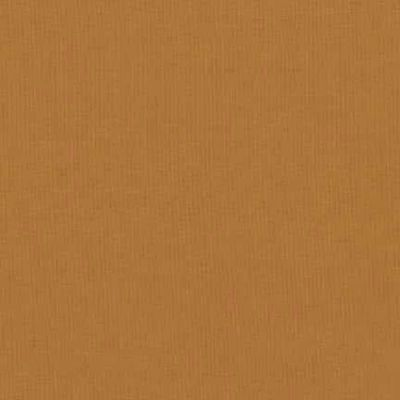 Kona Cotton Solids Leather Cut Length