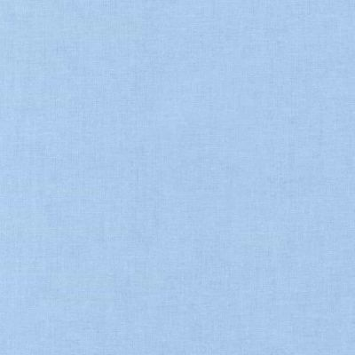 Robert Kaufman Kona Cotton Solid - Blueberry