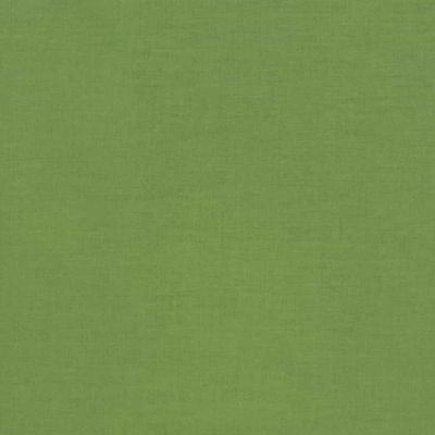 Robert Kaufman Kona Cotton Solid - Peridot