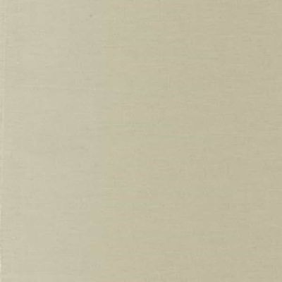 Robert Kaufman Kona Cotton Solid - Parchment
