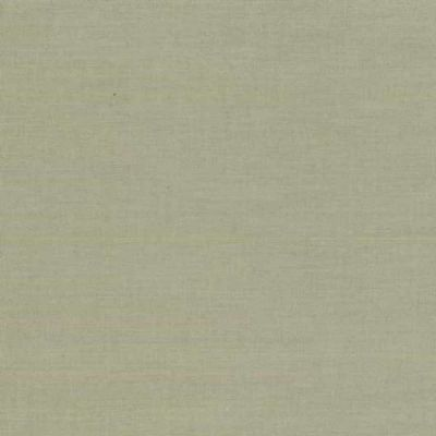 Robert Kaufman Kona Cotton Solid - Limestone