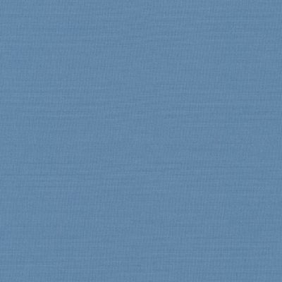 Robert Kaufman Kona Cotton Solid - Dresden Blue