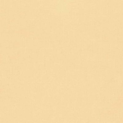 Robert Kaufman Kona Cotton Solid - Mustard