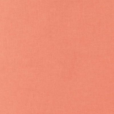 Robert Kaufman Kona Cotton Solid - Salmon