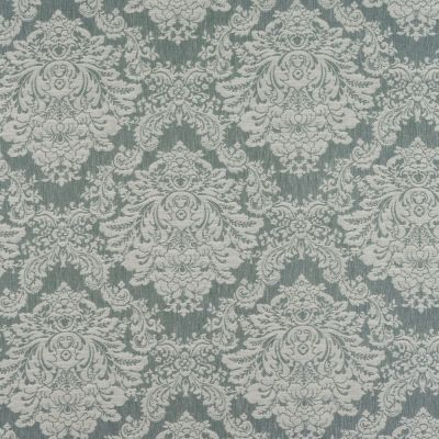 Porter & Stone - Ladywell - Duck Egg - Curtain Fabric