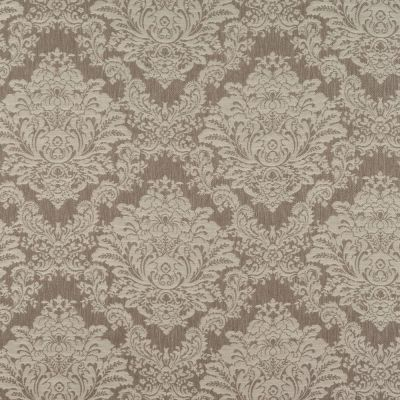 Porter & Stone - Ladywell - Linen - Curtain Fabric