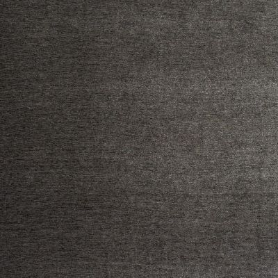 Lustre - Dark Charcoal - Curtain Fabric