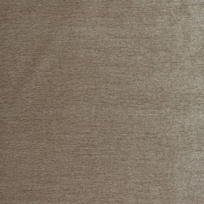 Lustre - Linen - Curtain Fabric
