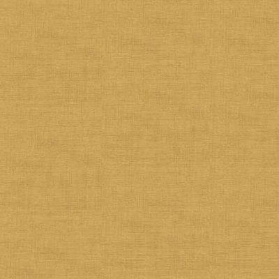Makower Linen Texture Maize Cut Length