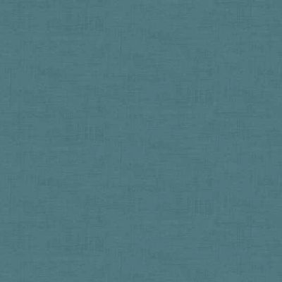 Makower Linen Texture Mineral Cut Length